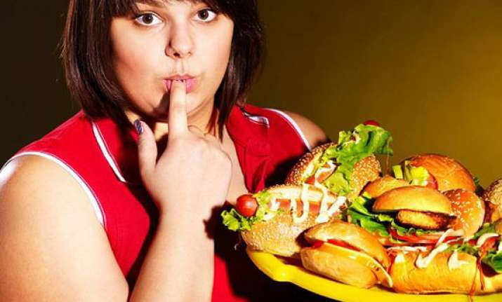 food addiction is for real see pics