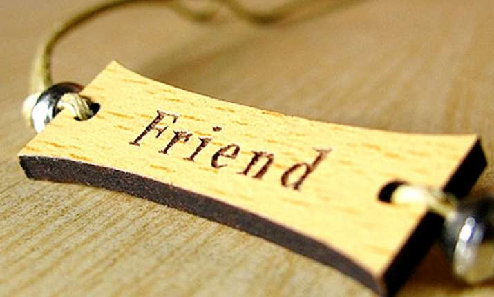 friendship day special friendship peace exhibition to mark