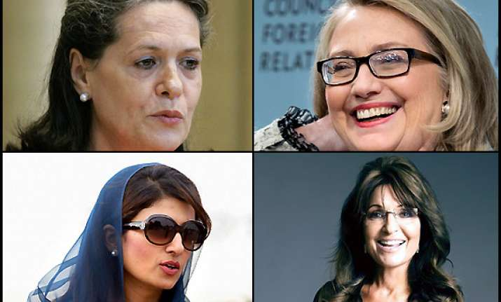 world s most glamorous polticians view pics