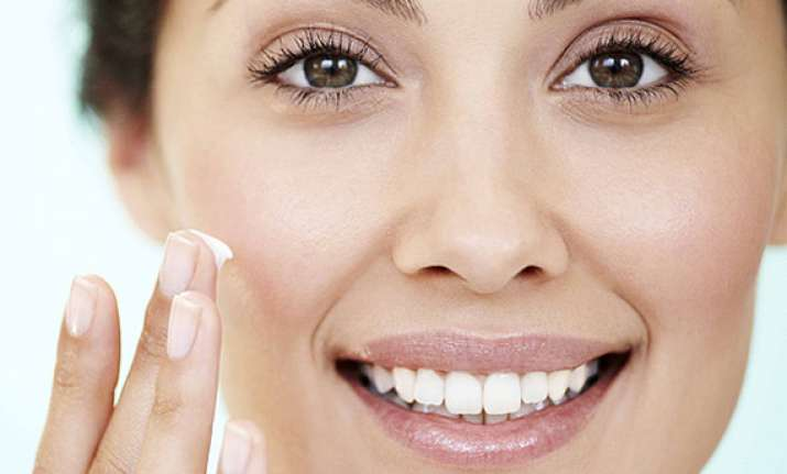 5 simple steps to glowing skin see pics