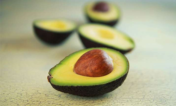reasons why avocado is healthy for you see pics