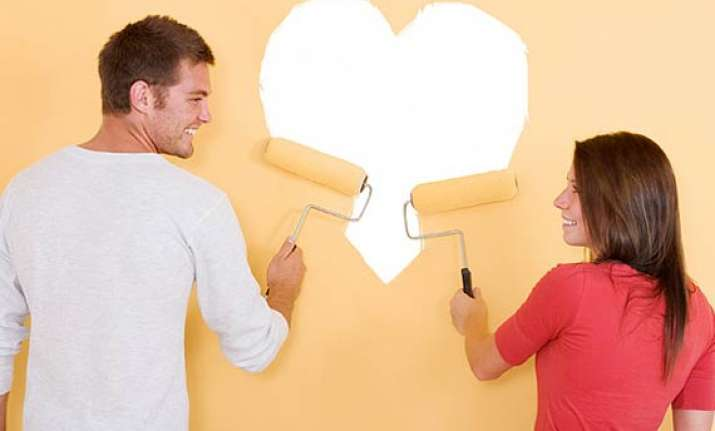 home decor tips for newlyweds see pics
