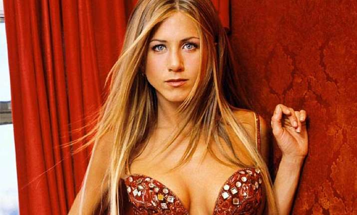 secret revealed jennifer aniston s addiction for her