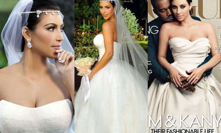 valentino or lanvin what will kim kardashian be wearing for