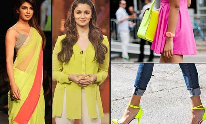 lime the colour in vogue must have for your chic wardrobe