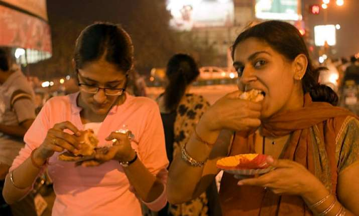 know why living near fast food joints can be dangerous see