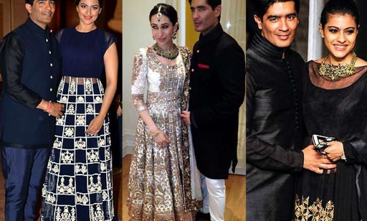 candid manish malhotra on relationship with bollywood and
