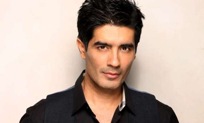 manish malhotra to open lfw summer resort 2014 see pics