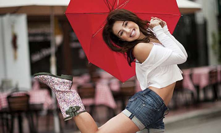 get drenched in style this monsoon see pics