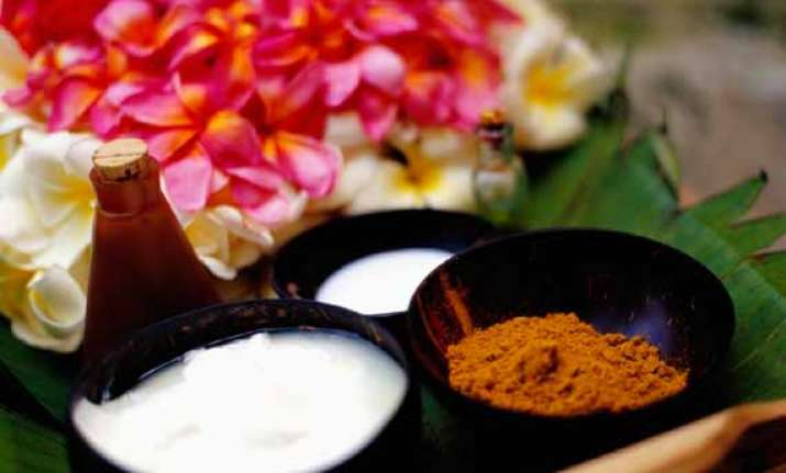 beauty routine gets environmental friendly