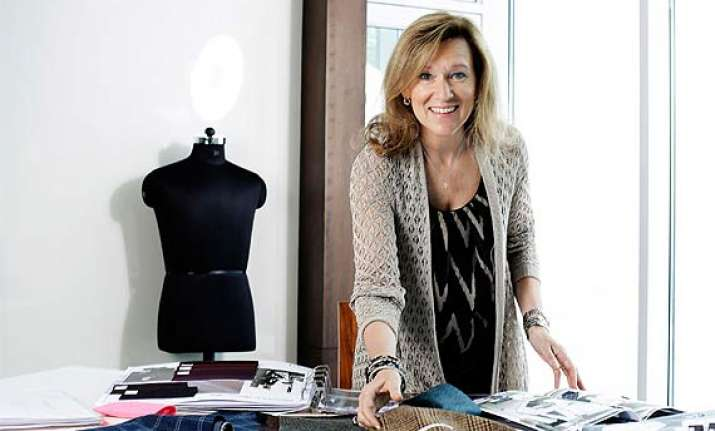 ocm india tie up with italian designer for winter collection