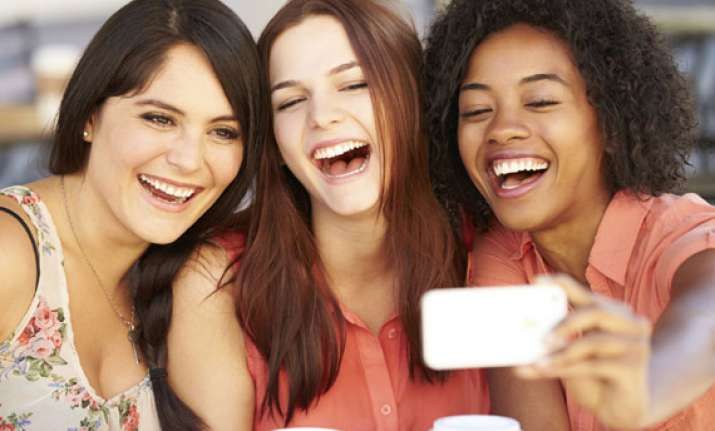 7 ways to get picture perfect smile see pics