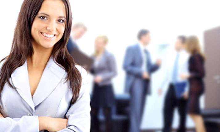 single woman in board boosts corporate practices