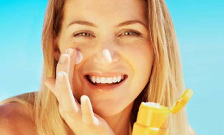 shoo away summer skin woes with useful tips see pics