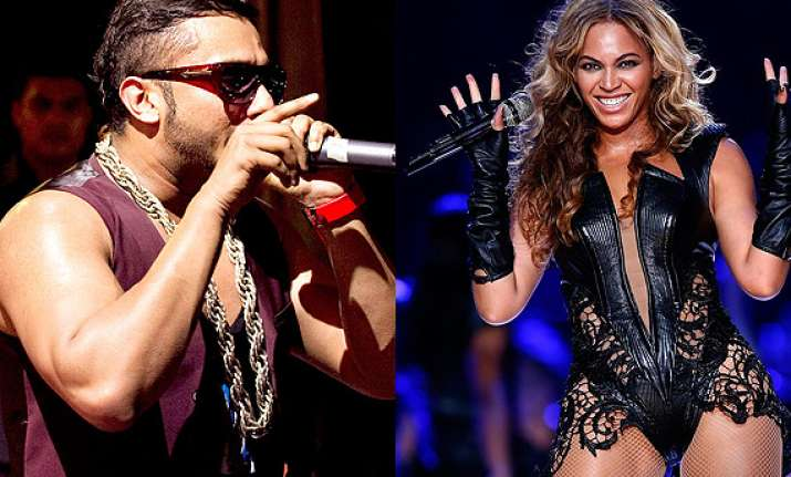 world music day stylish singing sensations across the globe