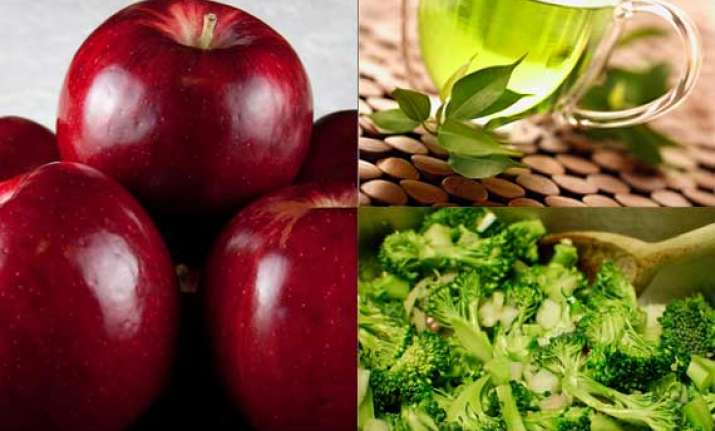 7 foods that help you shed pounds in summers see pics