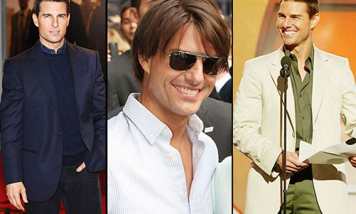 tom cruise birthday know what makes him special worldwide