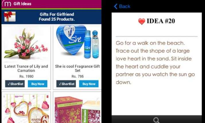 valentine s day special apps to choose your valentine see