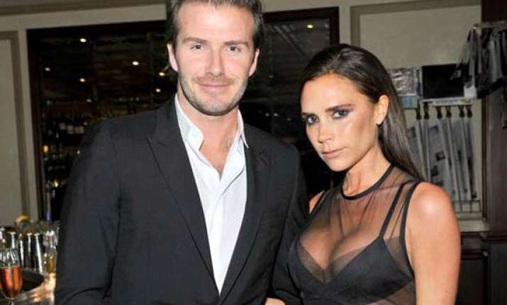 victoria beckham may not design for hubby david s team