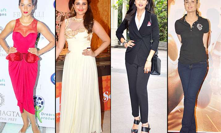 kareena parineeti shilpa mugdha sexy babes with imperfect
