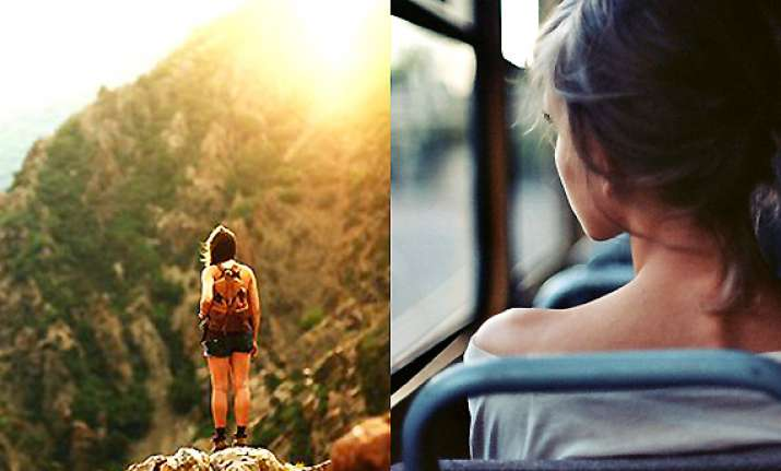 7 best destinations for solo woman travellers see pics