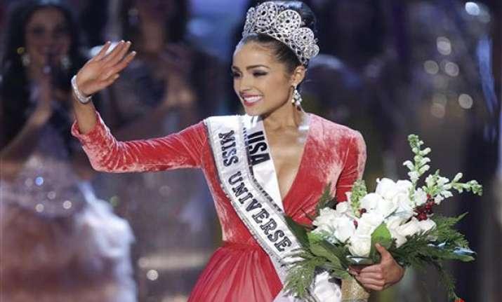 boston university sophomore wins miss universe 2012 crown