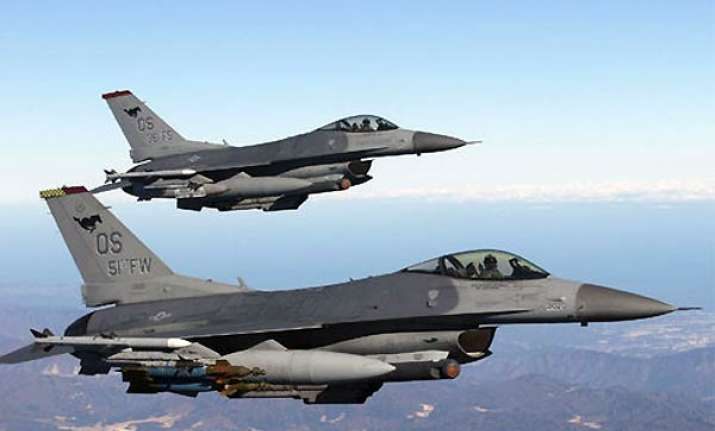 americans breached pak airspace twice on may 2