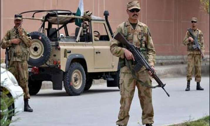 army deployment for karachi by elections