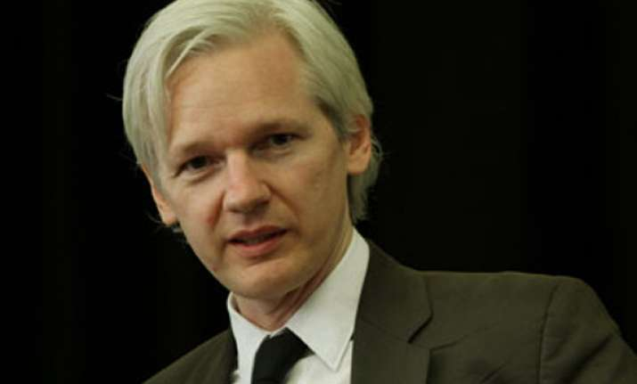 assange loses final legal bid to block extradition to sweden