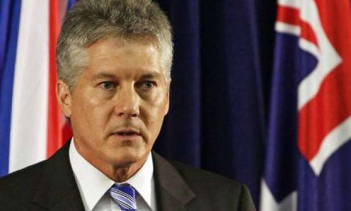 australia backs india for permanent unsc seat