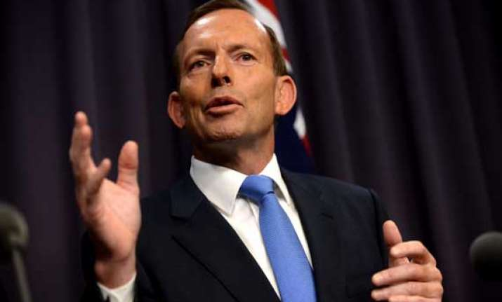 australian pm confident of recovering mh17 victims remains