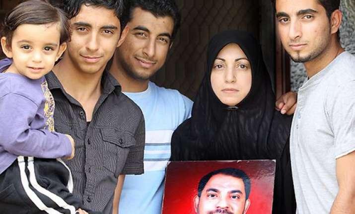 australian man to get 500 lashes for blasphemy in saudi