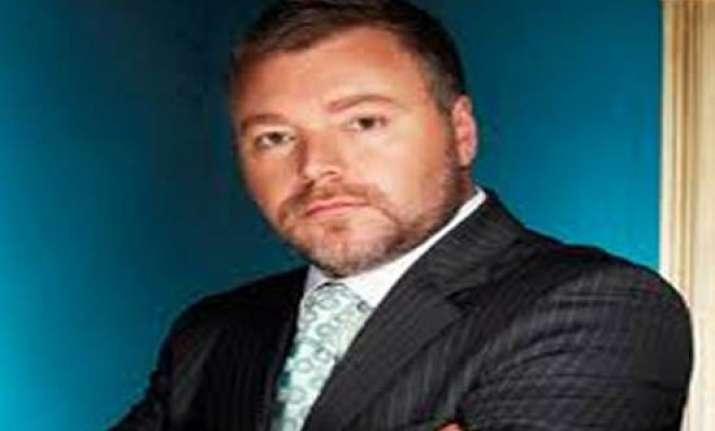 australian radio host says sorry for remarks on ganga
