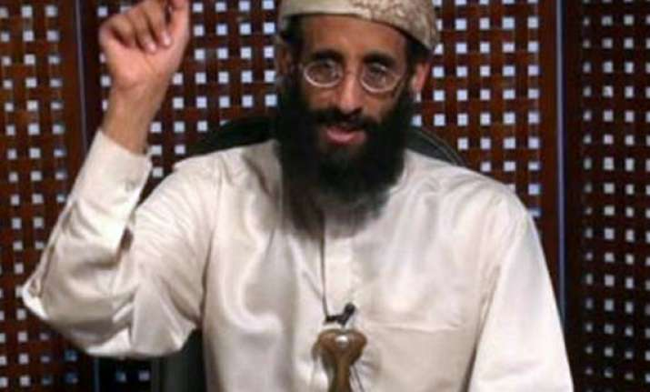 awlaki video urges us muslims to join al qaeda