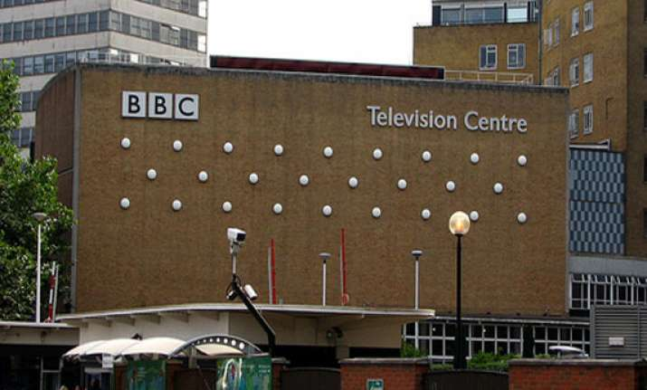 bbc told to have more gay presenters on kids shows