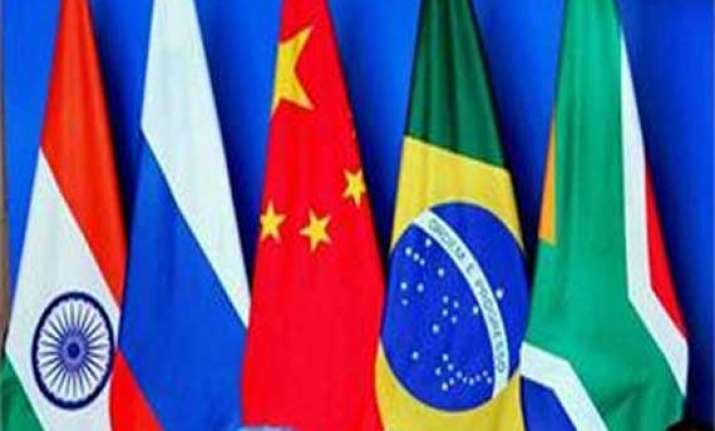 brics nations commit to refrain from protectionist measures