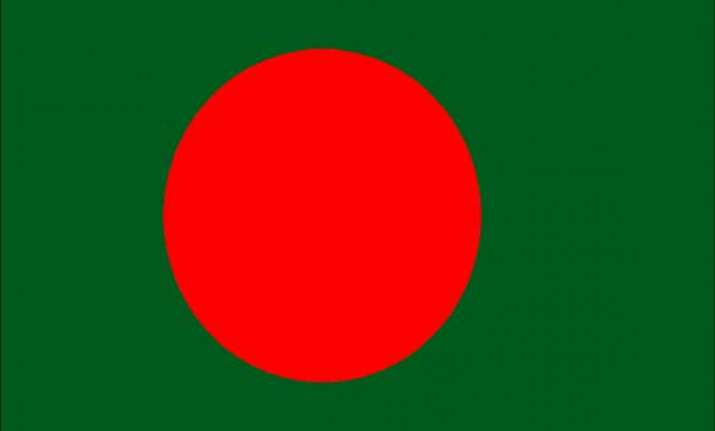 bangladesh to adopt bengali language for official govt. use