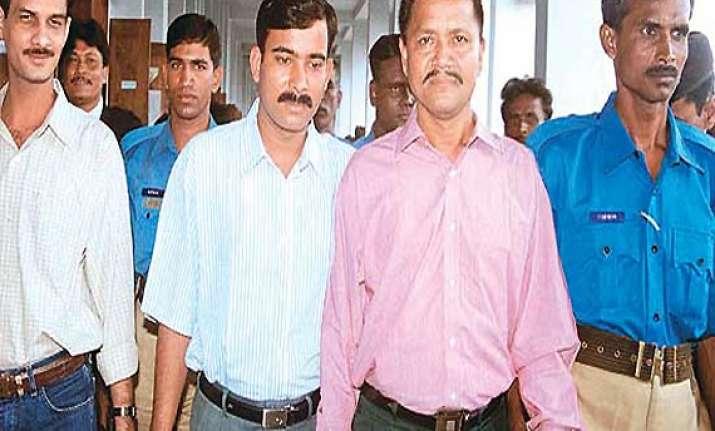 bangladesh to deport jailed ulfa leader anup chetia to india
