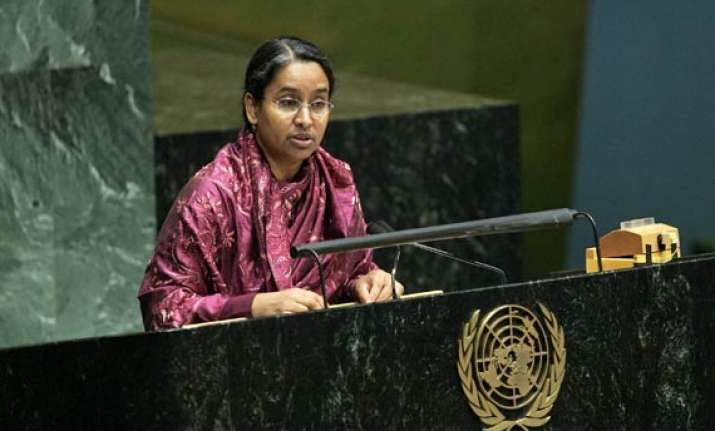 bangladesh asks pakistan to apologize for 1971 genocide
