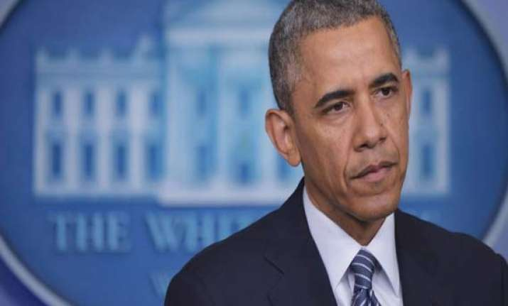 barack obama affirms strong ties with britain