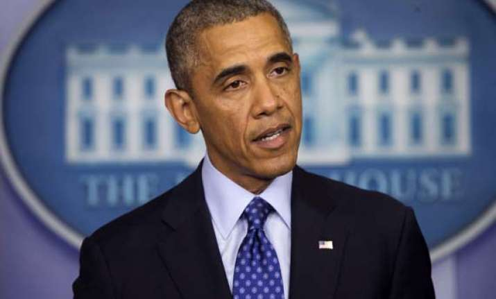 barack obama condoles malaysians over airliner crash