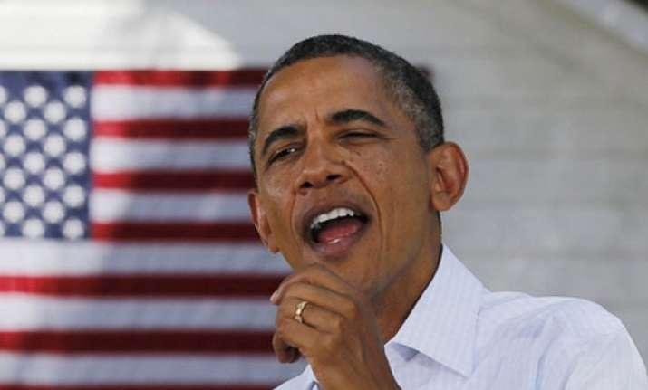 barack obama greets muslim community on eid ul fitr