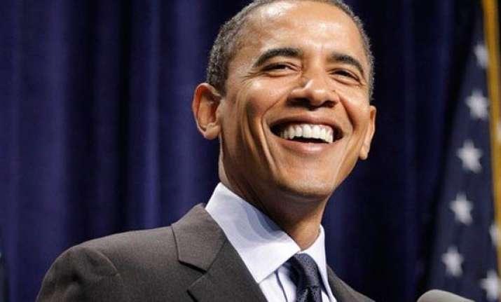 barack obama greets people of afghanistan on 95th i day