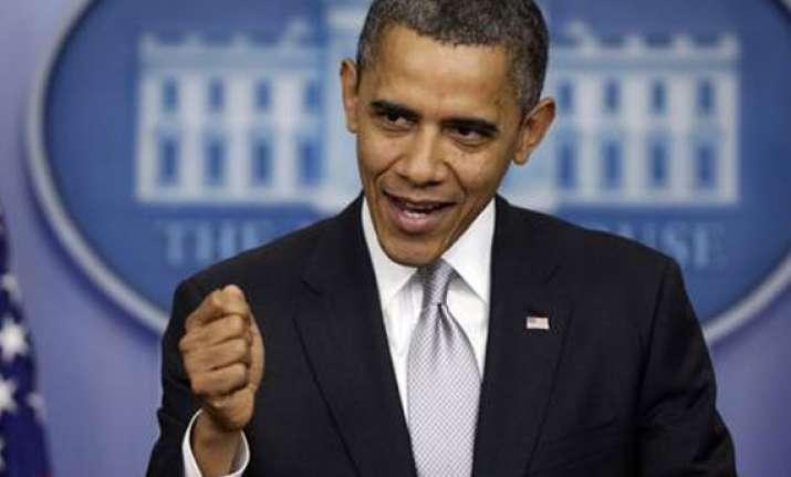 barack obama looks forward to meet narendra modi white house