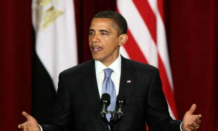 barack obama 300 military advisers available for iraq