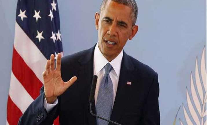 barack obama sends best wishes for muslim holy month