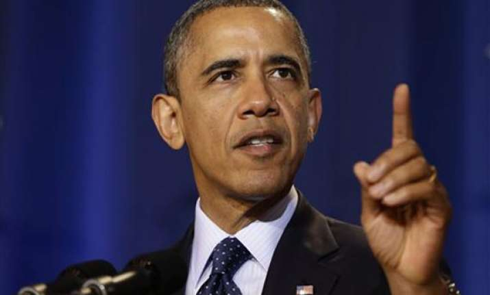 barack obama warns syria against using chemical weapons