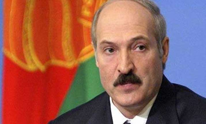 belarus urges more russian planes deployment over nato s