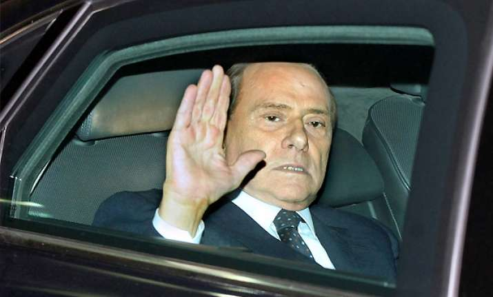 berlusconi faces future of legal business woes