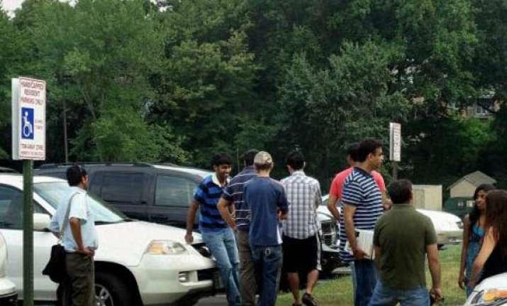 beware of predatory visa fraud rings u.s. to indian students